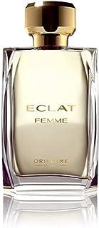 Eclat Femme(for women 50 ml)