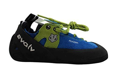 Evolv Axiom Climbing Shoe