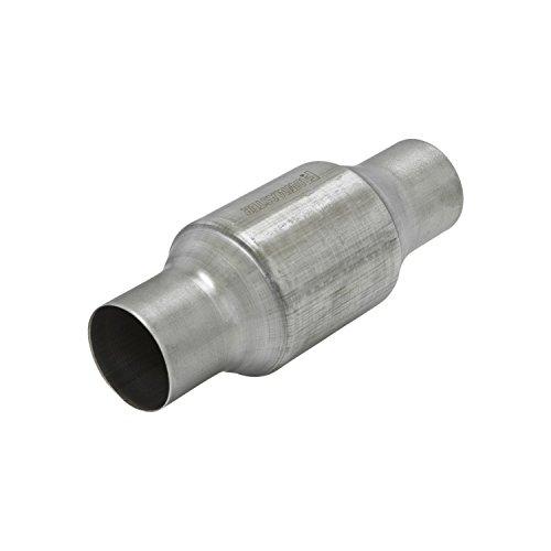 """Flowmaster 2230124 Catalytic Converter Univ 223 Srs. S.D. 2.25"""""""