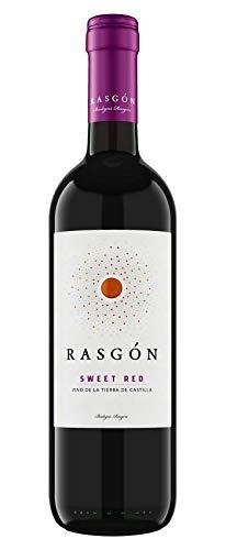 Rasgon Sweet Red Süß (1 x 0.75l)