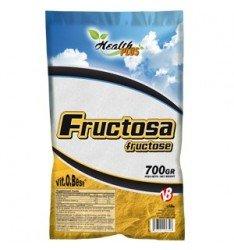 Vit.O.Best Fructosa 700 g bus 700 g 300 g