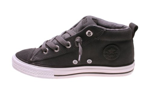 Converse 626807 Chuck AS Street Cab Kids Suede|38