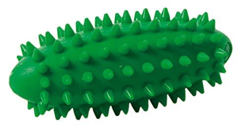 Togu Noppenball lang, grün