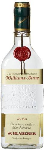 Schladerer Williams (1 x 0.7 l)