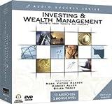 Investing & Wealth Management (Audio Success Series)