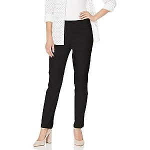 Women's Flatten It Pull-on Ankle Pant