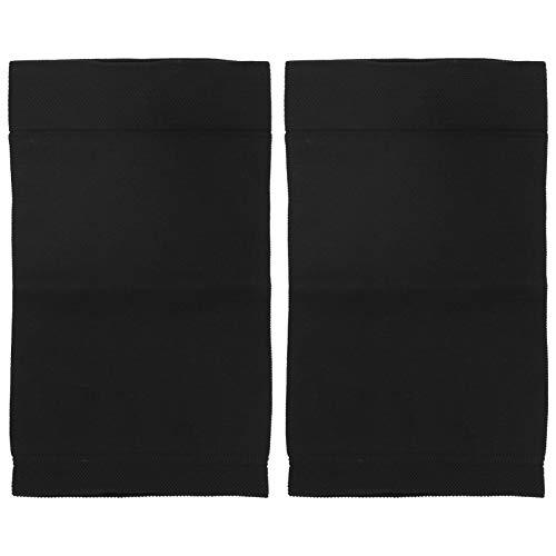 Guard Leg Socks Calcetines de compresión para todas las estaciones Varices cálidas