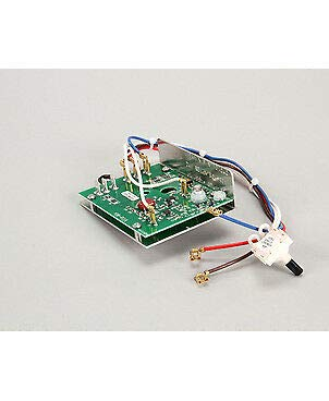 Vita-Mix 15762 Speed Control Circuit Board Michigan