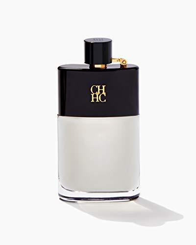CAROLINA HERRERA CH Prive Men's Spray, 5.1 Ounce