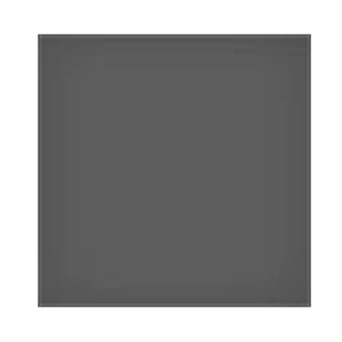 Lee Filters Seven5Pro Cristal 0,9ND Filtro (rf75prond9)