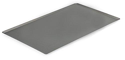 DE BUYER -8161.35 -plaque patissiere chocalu 353x325cm