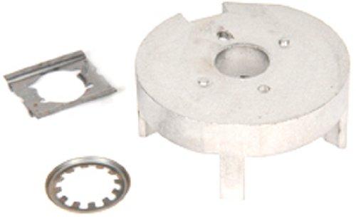 ACDelco D1987A GM Original Equipment Ignition Distributor Pole Piece Assembly