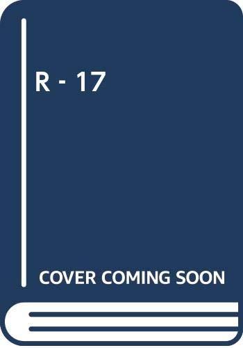 R‐17の詳細を見る