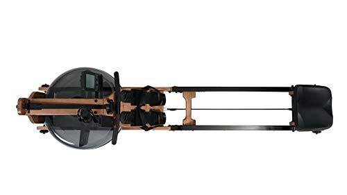 Miweba Sports  MR700 Wasser-Rudergerät - 5