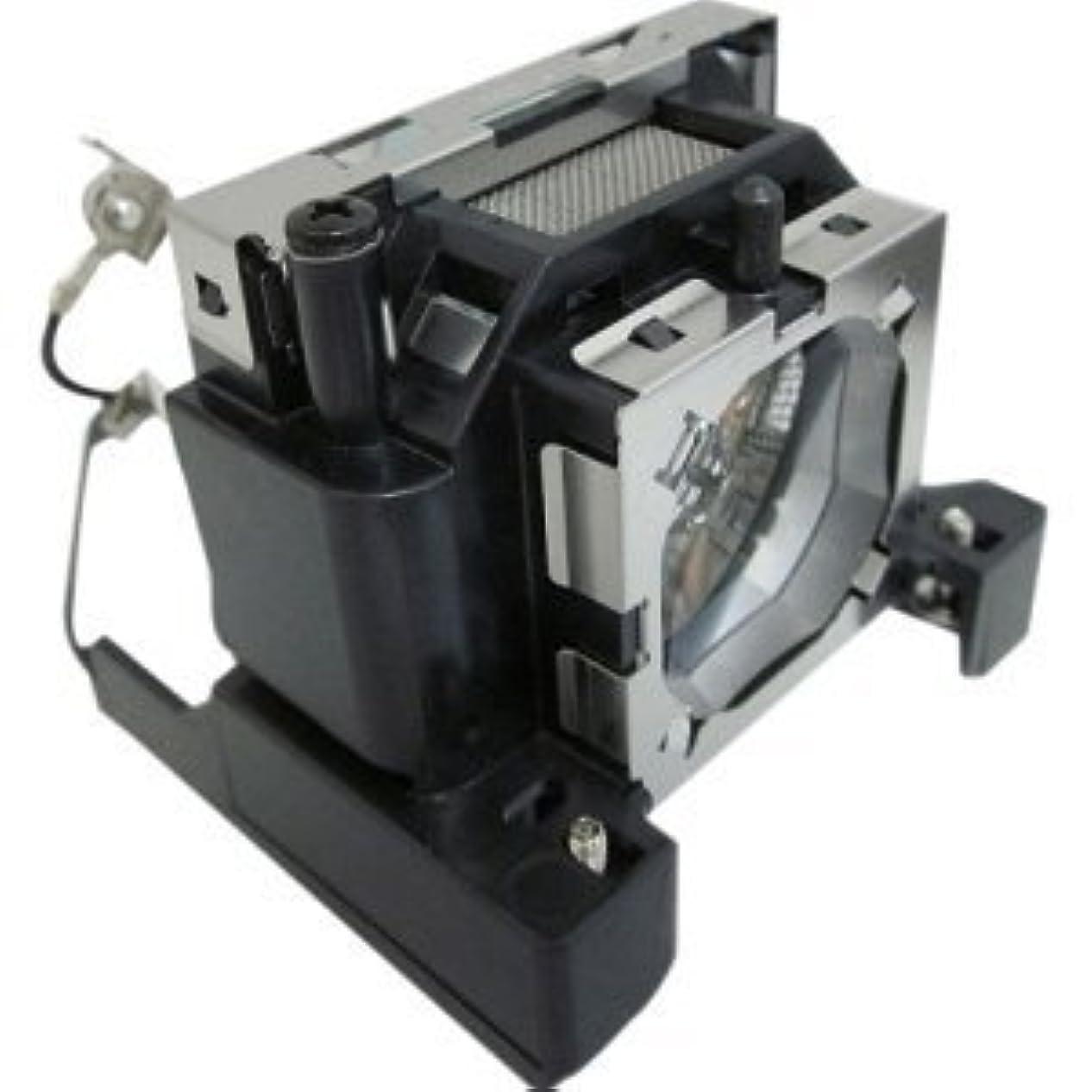 残高真向こう累計Arclyte Projector Lamp for PL03003 [並行輸入品]