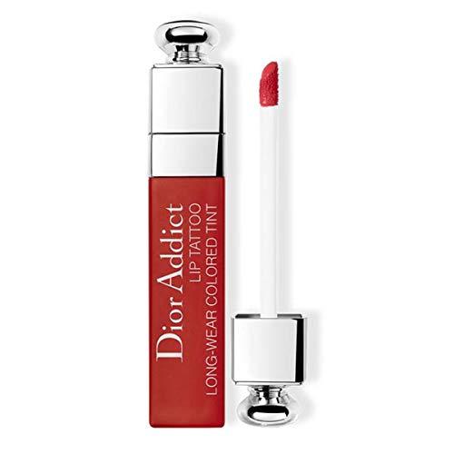 Dior Addict Lip Tattoo 6ml, 661 Natural Red