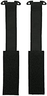 Tactical Tailor Rogue Lower Pouch Attachment Black