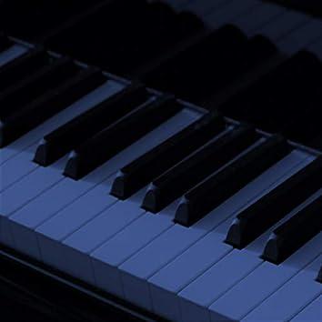 Piano Católico, Vol. 2