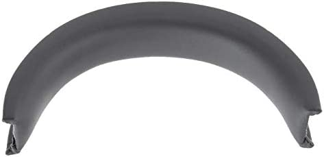 Replacement Protective Headband Softer Leatherette and Foam Earphone accessies for Monster Inspiration product image