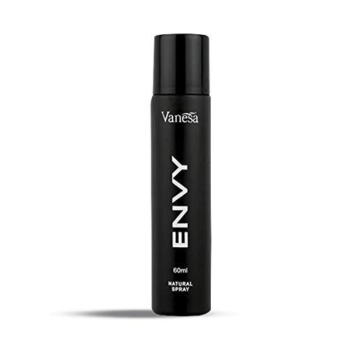 Envy Parfüm für Männer, 60ml