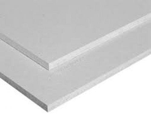 1 Palette ( 40 Platten = 30m² ) Rigidur Estrichelemente 25mm, Trockenestrich 1500x500x25mm inklusive Pfandpalette und Versand deutschlandweit