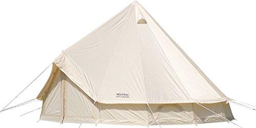 画像7: 【編集部のキャンプスタイル】夫婦や友達と2人キャンプする3組をご紹介