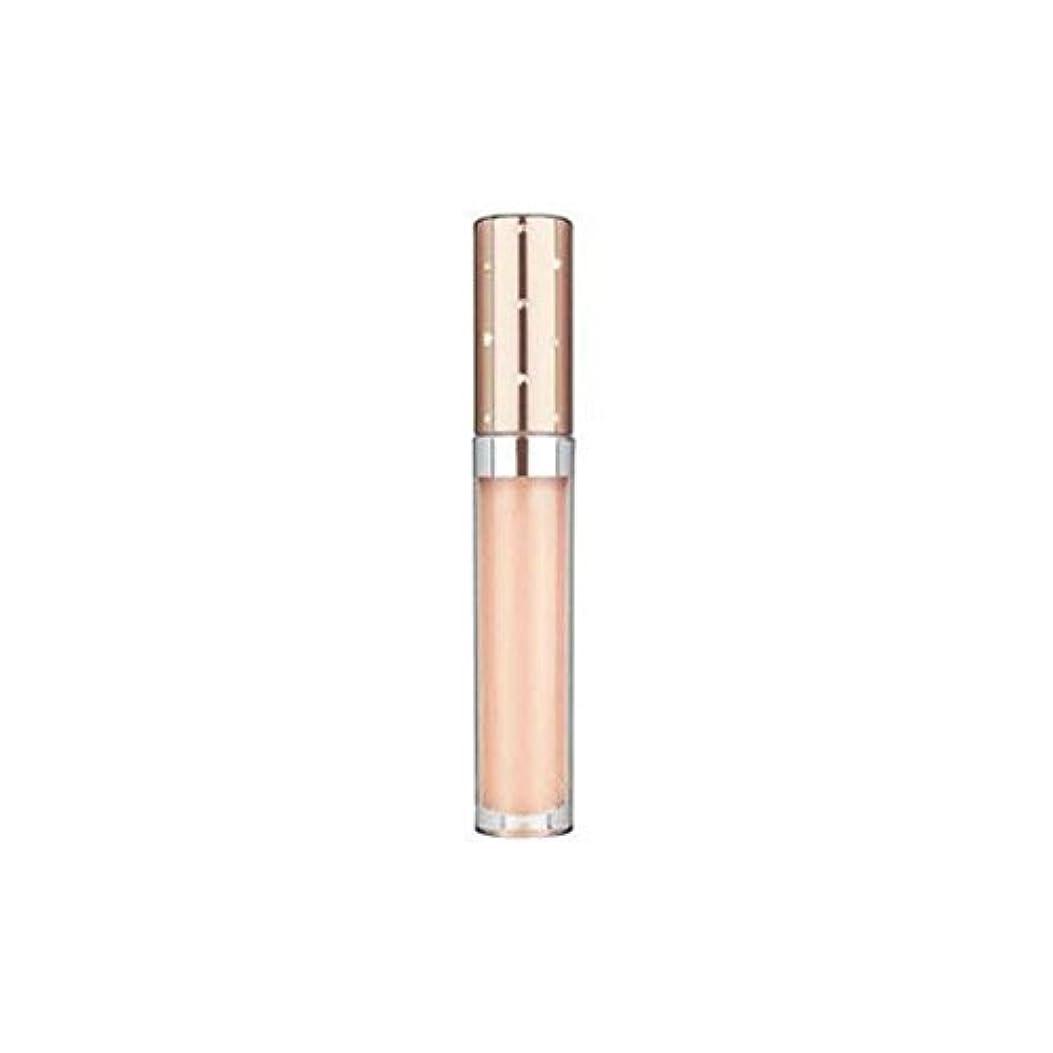 インフラ香り長方形Nubo Instant Lip Perfection Spf15 (5ml) - インスタントリップパーフェクション15(5ミリリットル) [並行輸入品]