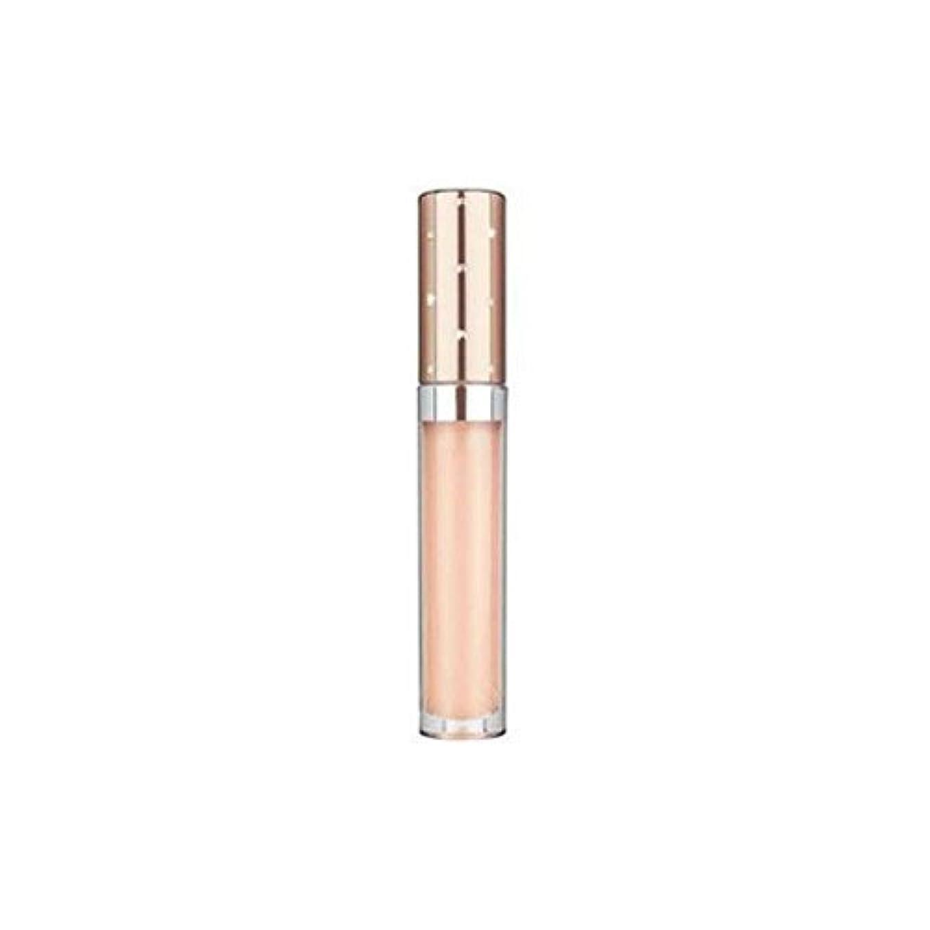 打倒ビリーヤギ吸収するNubo Instant Lip Perfection Spf15 (5ml) - インスタントリップパーフェクション15(5ミリリットル) [並行輸入品]