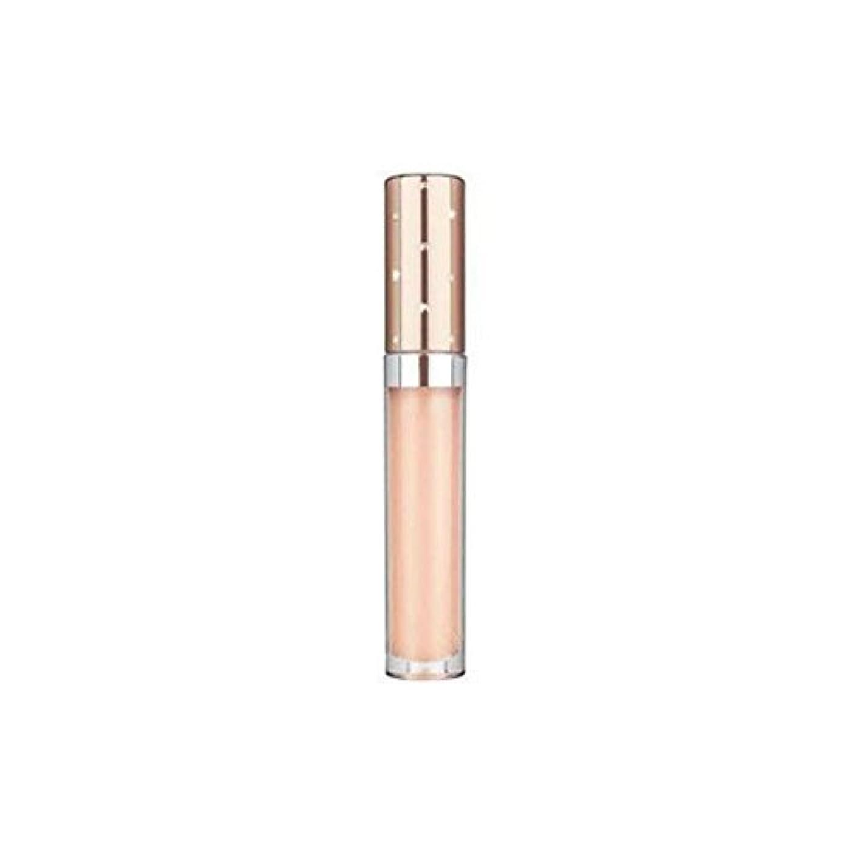 悪質なほのか浸透するインスタントリップパーフェクション15(5ミリリットル) x4 - Nubo Instant Lip Perfection Spf15 (5ml) (Pack of 4) [並行輸入品]