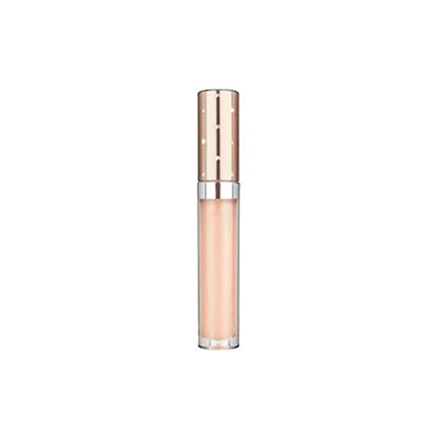 代表する絶望的な契約インスタントリップパーフェクション15(5ミリリットル) x2 - Nubo Instant Lip Perfection Spf15 (5ml) (Pack of 2) [並行輸入品]