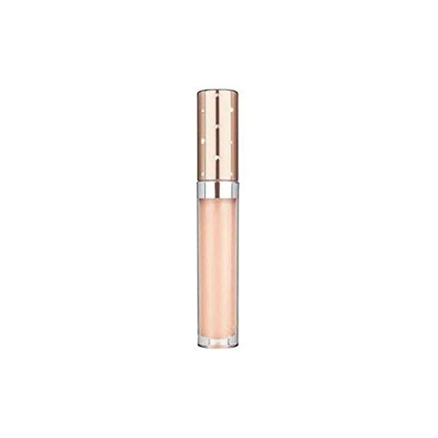 鳴り響く気づく印象的なNubo Instant Lip Perfection Spf15 (5ml) (Pack of 6) - インスタントリップパーフェクション15(5ミリリットル) x6 [並行輸入品]