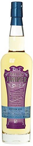 Raritas Juniper Gin (1 x 0.7 l)