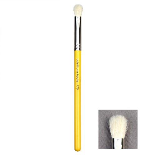 Bdellium Tools Professional Makeup Brush Shading Blending Eye