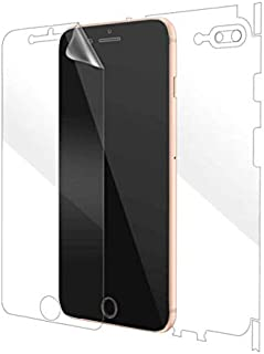 360 Full Body Bestsuit Screen Protector For apple iPhone 8 Plus