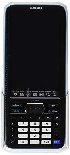 Casio Classpad II FX-CP400 Taschenrechner