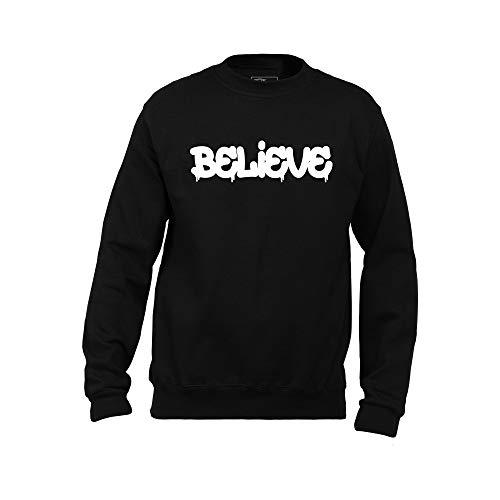 2 Peledos, Heren Blazer, Classy Geloof Logo