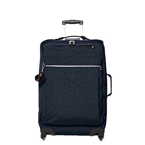 Kipling Darcey Medium Wheeled Luggage