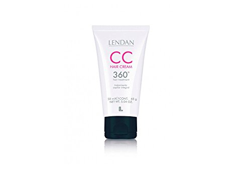 LENDAN ACONDICIONADOR CC CREAM 50 ML.