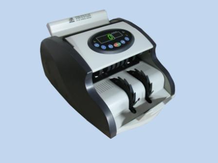 Banknotenzähler sdsp-05MG + UV