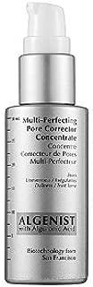 Multi-Perfecting Pore Corrector Concentrate