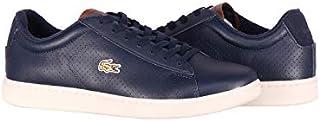 Lacoste Multi Color Fashion Sneakers For Men