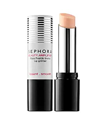 Sephora Beauty Amplifier Lip