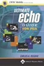 The Ultimate Echo Guide for PDA: Powered by Skyscape, Inc.