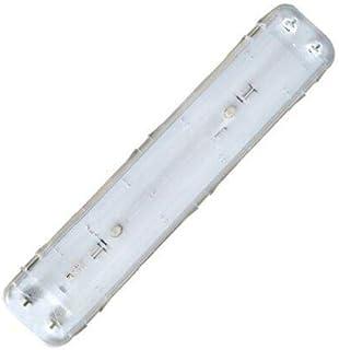 Blanco Edm 31700 Reactancia 20W 220V 15X4 cm
