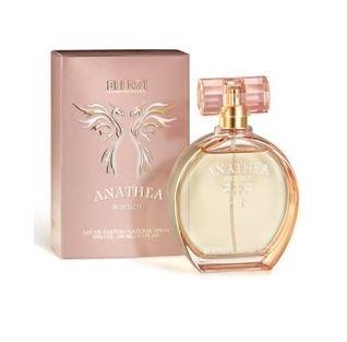 jfenzi ANATHEA Eau de Parfum für Frau