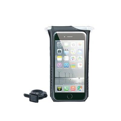 iphone 11 自転車 ホルダー バッグ