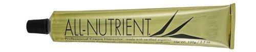 All-Nutrient Haircolor 7N Deep Natural Blonde