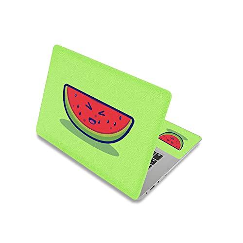 Vinilo para portátil de 15,6 pulgadas, 13,3 pulgadas, 14 pulgadas, extraíble y protector para MacBook/Lenovo/Asus-Laptop Skin 10-15 pulgadas