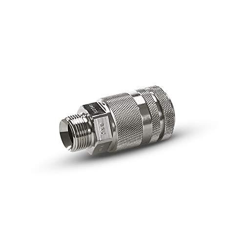 Karcher 6.463–023.0–Couplage rapide M22x 1.5