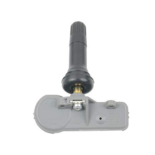 CDYSS 5 091 251/5091251 Reifendrucksensor 1 Stück RDKS TPMS